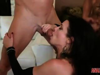 Veronica Avluv Anal No Limits Hardcore Group