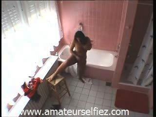 Spy Cam Masturbation Amateur Masturbation