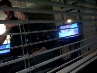 Spying On Xyohxy Boys Pnp