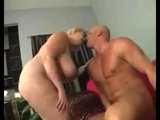 Tiffany Blake Fucks Fitness Instructor