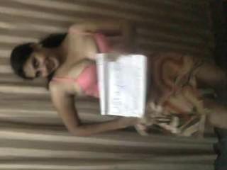 Indian Danswer