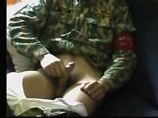 русский солдат2
