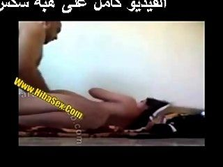 Doggy Anal Arab Sex