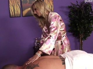 Sweet Housewife Rough Sex