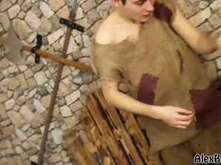 Alexboys Cosimo And Nathan Trailer