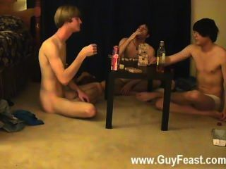 Twink Movie Of This Is A Long Flick For You Voyeur Types Who Like The