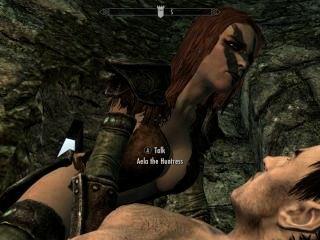 big ass whore fucking pics