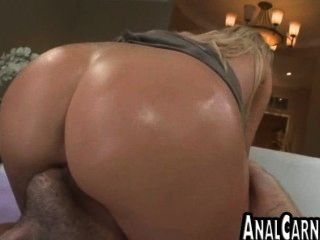 Big Tit Blonde Milf Sucks A Big Cock Pov