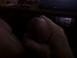 Cumshot And Homemade Video. Spunk And Cum