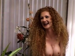 Annie Body - Screw My Wife Please 20