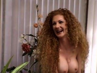 Annie Body - Screw My Wife Please 20