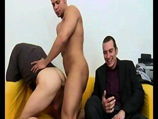bate papo gay
