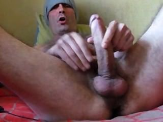 Hot Gay Dick And Lick Your Ass And Eating His Sperm