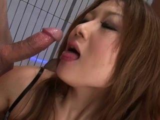 Gokuchiku Bijyo No Chinikukai - Scene 3