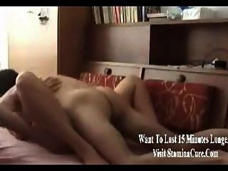 Fun Times For All Sex Video Scandal