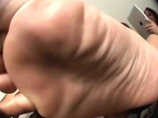 Lelu Love-pink Nails Handjob Blowjob Facial