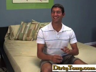 Casting Couch - Tracy Lawerence