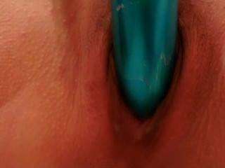 My Pussy Up Close