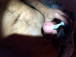 Me Cuming Slomo