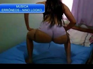 Brazilian Anal