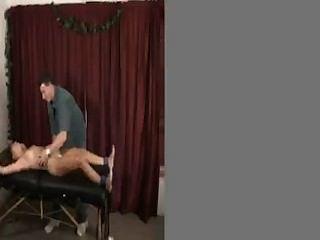 Tickling Silvercherrys