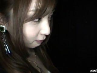 Japanese Girls Attacked Lubricous School Girl In Bed.avi