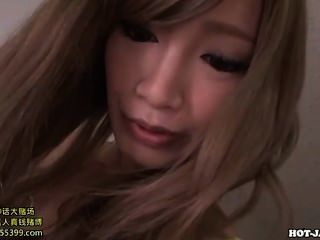 Japanese Girls Entice Lubricous Private Teacher At University.avi
