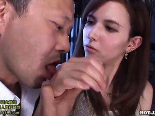 Japanese Girls Fucked Seductive School Girl At Home.avi