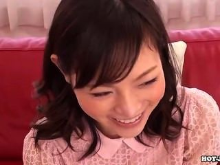 Japanese Girls Fucking Engaging Teen Girl In Kitchen.avi