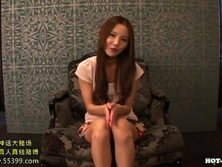 Japanese Girls Masturbated With Beautifull Mature Woman Sofa.avi