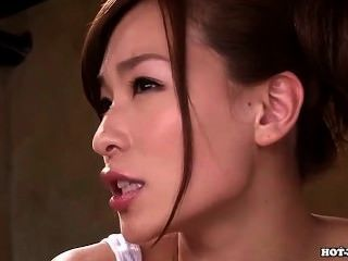 Japanese Girls Masturbated With Jav Cowgirl At Subway.avi