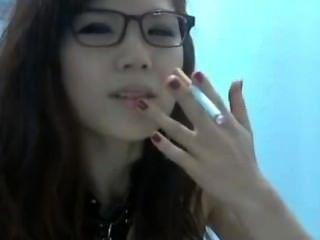 Asian Smokes