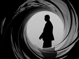 Sex Agent 007