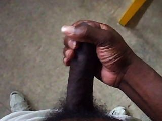 Mastu--sexy