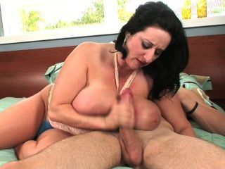 Bbw Fucked In Her Ass