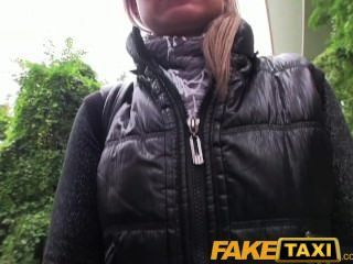 Faketaxi A Compilation Of Clips Featuring Teens, Milfs, Creampies, Facials