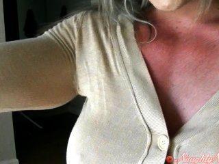 Nuirye Biceps