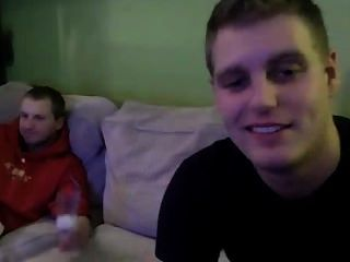 Hot Web Cam Guys Bj
