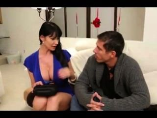 Eva Karera - Have A Hot Wife
