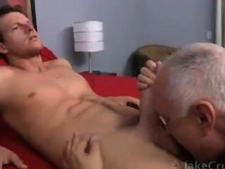 Beau Flexx Serviced