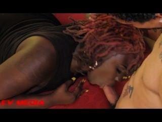 Bi Marley Fucks Her Bff Boyfriend