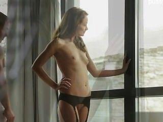 Big Tits Ex Girlfriend Fucking