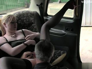 Cute Slut Stripping