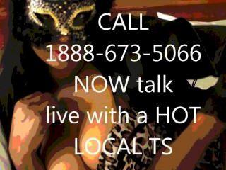Sexy Hot Ts Kay Foxxx Call Now
