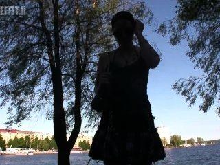Amatööripornofilmi Lothar Suomiseksi Suomipornovideo Seksipillu Teinipano
