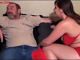 Amateur Dirty Stepdad With Teen Fetish Blowjob Diaries Taboo