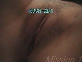 3500000 Mission 1