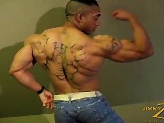 Cubano Hector