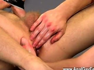 Hot Twink Scene Dan Is One Of The Hottest Youthfull Men, With His Taut