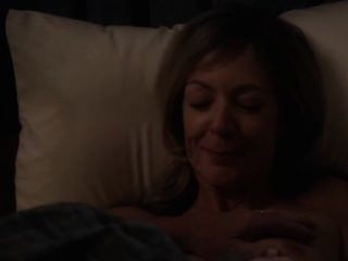 Allison Janney In Masters Of Sex S02e01